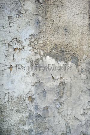 beton wand detail textur hintergrund