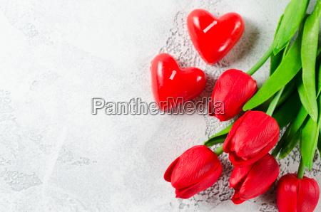 happy valentine es day hintergrund grusskarte