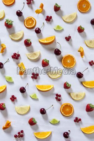 orange apfelsine pomeranze abmachung farbe bunt