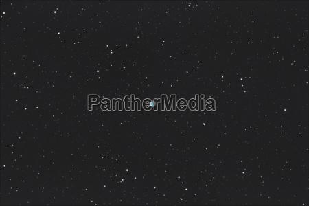 weltall universum wissenschaft fotografie photo foto
