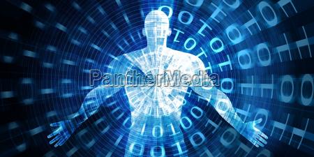 digitale transformationsstrategie