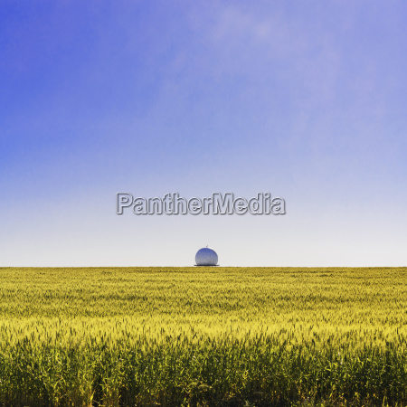 ukraine dnepropetrovsk region dnepropetrovsk stadt radar