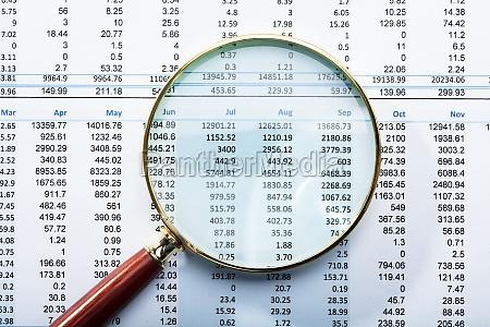 vidrio vaso financieramente investigacion impuesto cuota