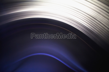 full frame abstract image of light