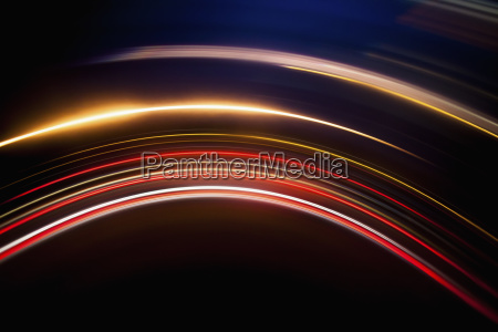 full frame abstract image of vibrant