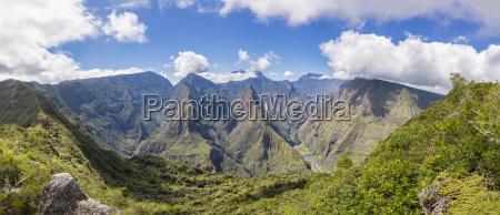 fahrt reisen nationalpark wolke frankreich outdoor