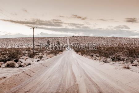 fahrt reisen umwelt baum horizont wueste
