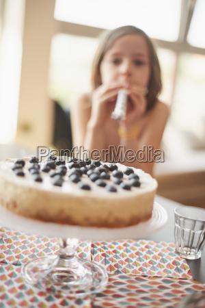 essen nahrungsmittel lebensmittel nahrung esstisch sonnenlicht