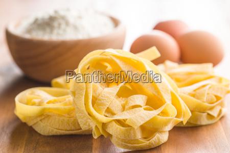 essen nahrungsmittel lebensmittel nahrung roh weizen