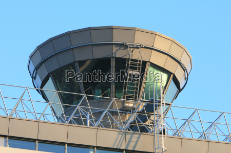 check tower traffic transportation window porthole