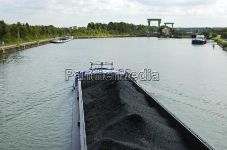 travel industry engineering traffic transportation navy