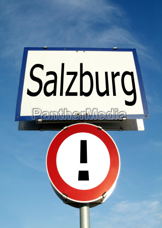 ortstafel salzburg