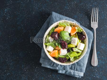 restaurant orange apfelsine pomeranze essen nahrungsmittel