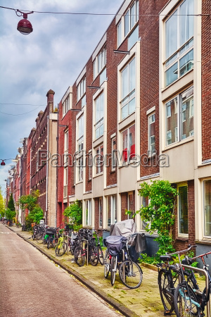 bauten holland niederlande amsterdam niederlanden gebaeude