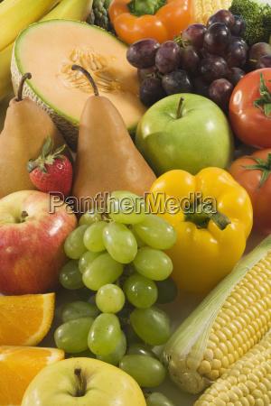 stilleben orange apfelsine pomeranze essen nahrungsmittel