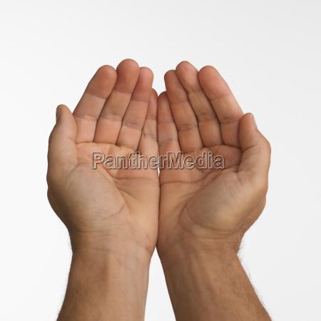 menschen leute personen mensch hand finger