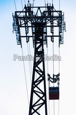 verkehr verkehrswesen usa energie strom elektrizitaet