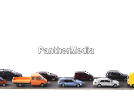 verkehr verkehrswesen gegensatz auto automobil personenkraftwagen