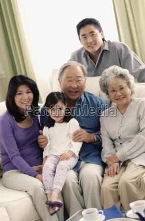 familienportraet