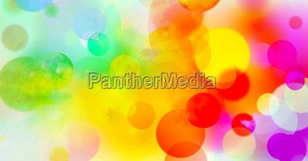 watercolor colors texture gradient colorful