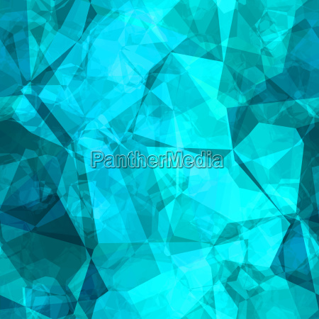 seamless abstract painting background