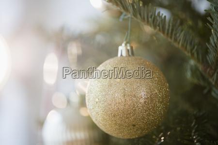 horizontal verzierung angestrahlt verziert ornament tradition