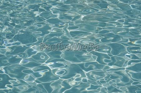 blau reflexion usa sonnenlicht horizontal outdoor