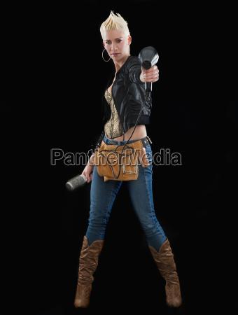 menschen leute personen mensch weiblich portrait