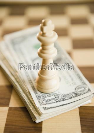 gefahr gefahren gefaehrdung strategie spiel spielen
