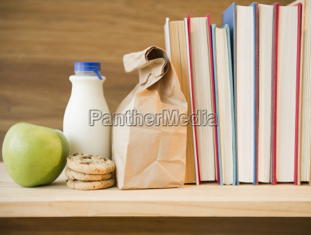 essen nahrungsmittel lebensmittel nahrung bildung ausbildung