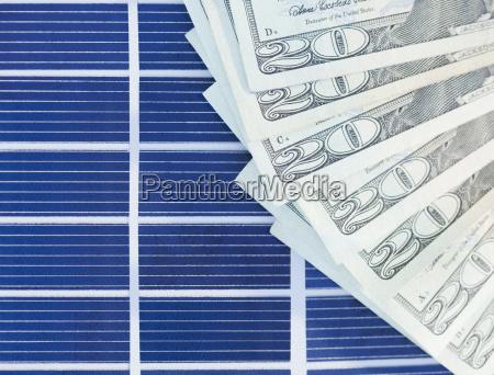 zahlungsmittel waehrung energie strom elektrizitaet kosten