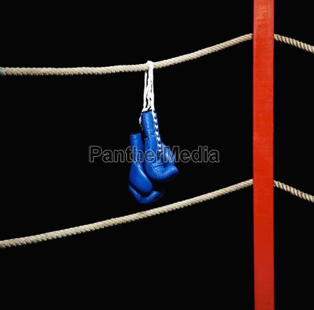 stilleben sport farbe horizontal studio fotografie