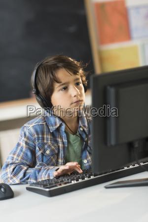 bildung ausbildung bildungswesen musik schueler anzeigetafel