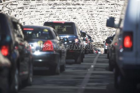 fahrt reisen stadtleben verkehr verkehrswesen auto