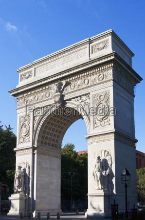 fahrt reisen stadt denkmal monument baum