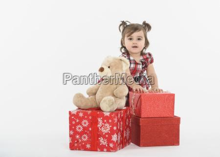 portrait portraet potrait eleganz horizontal baby