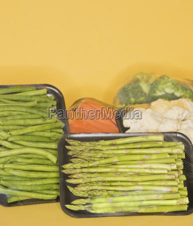 essen nahrungsmittel lebensmittel nahrung frische senkrecht