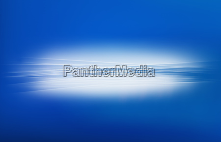blau horizontal waagerecht hintergruende einfachheit wagerecht