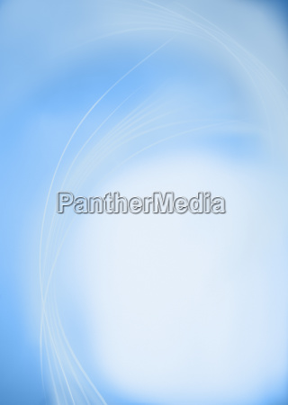 blau senkrecht vertikal hintergruende vertikale einfachheit