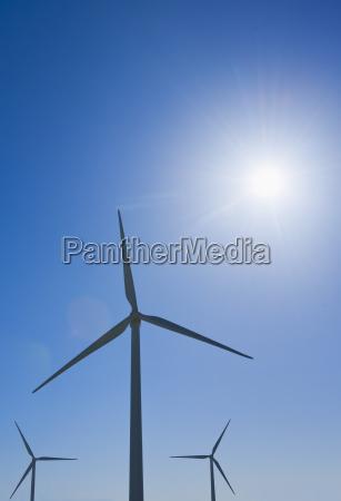 sonnenlicht energie strom elektrizitaet outdoor freiluft