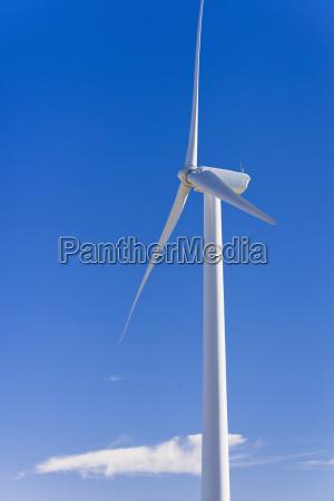 wolke energie strom elektrizitaet outdoor freiluft