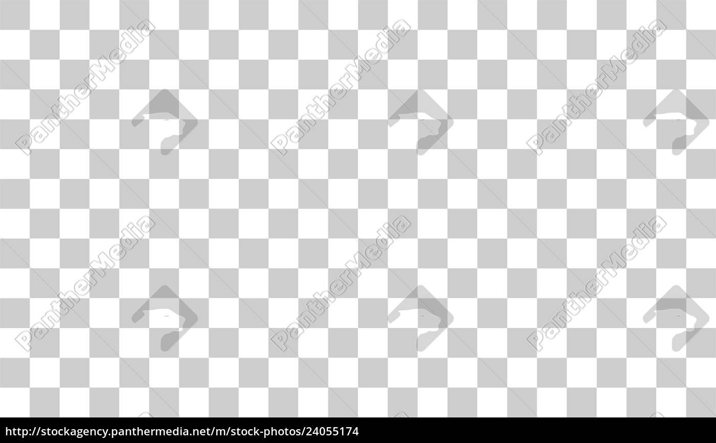 Stock Bild 24055174 - Hintergrund mit Karos grau weiß
