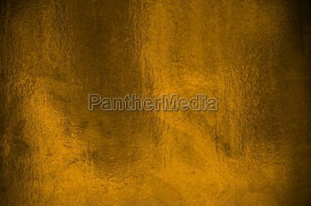 golden luxury background