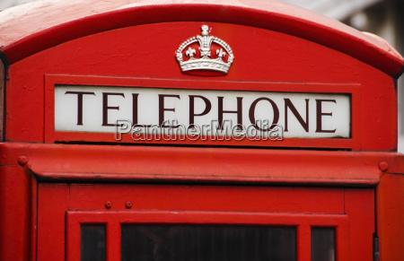 telefonzelle telefonhaeuschen makro grossaufnahme macro makroaufnahme