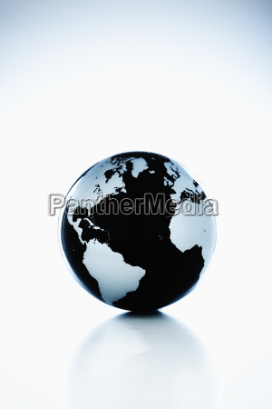ball afrika europa senkrecht suedamerika vertikal