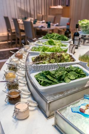restaurant essen nahrungsmittel lebensmittel nahrung gericht