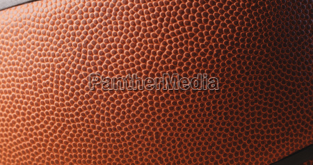basketball leather skin