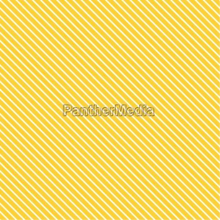 fliesen gelber und weisser streifen sommervektormuster