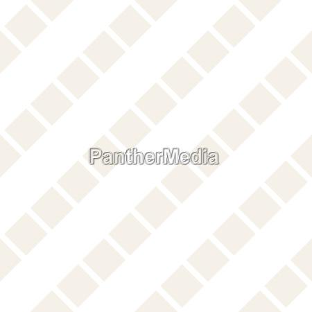 trendy monochrom koeperbindung gitter abstraktes geometrisches