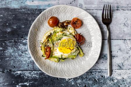 essen nahrungsmittel lebensmittel nahrung fotografie photo